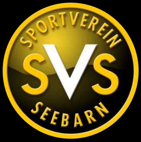 SV Seebarn
